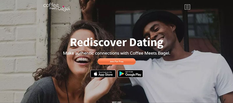 dating discount